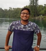 Sriram Ramanathan