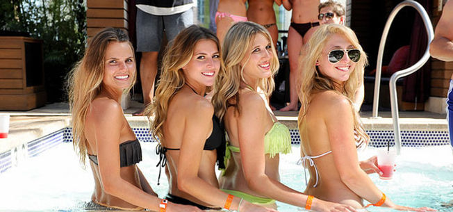 Marquee-pool-party-girls.jpg