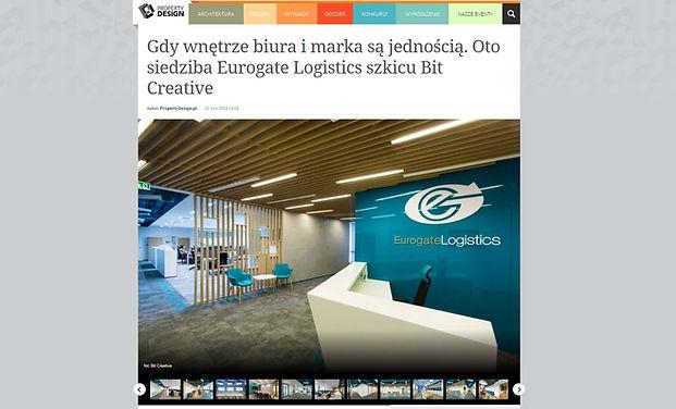 2018_09_Property Design_Eurogate.JPG