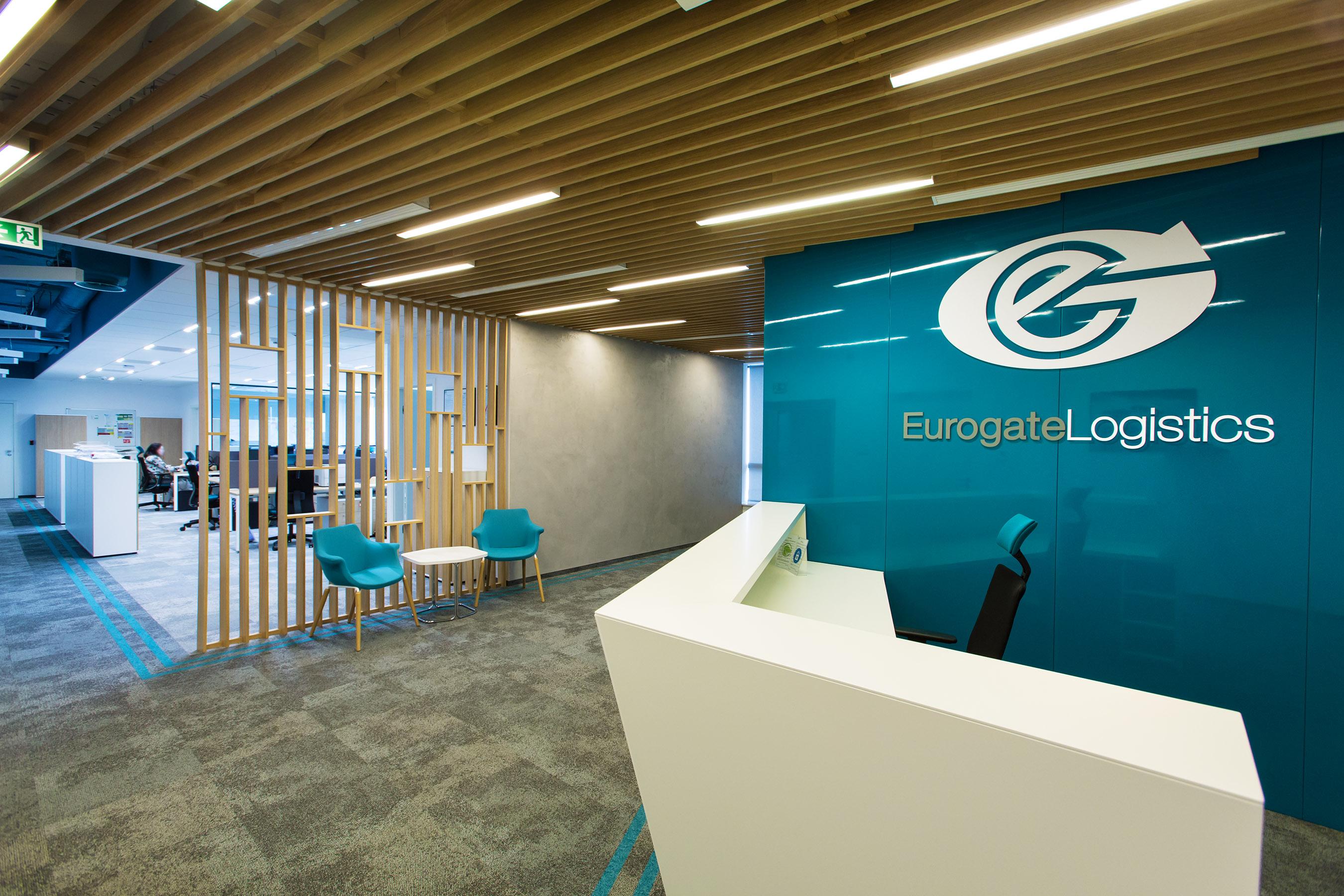Eurogate_03