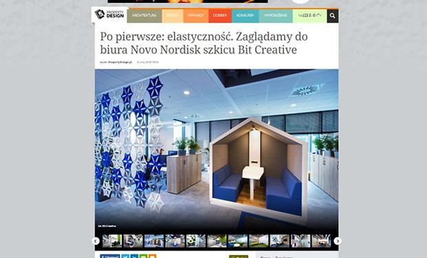 2019_Property_NovoNordisk.JPG