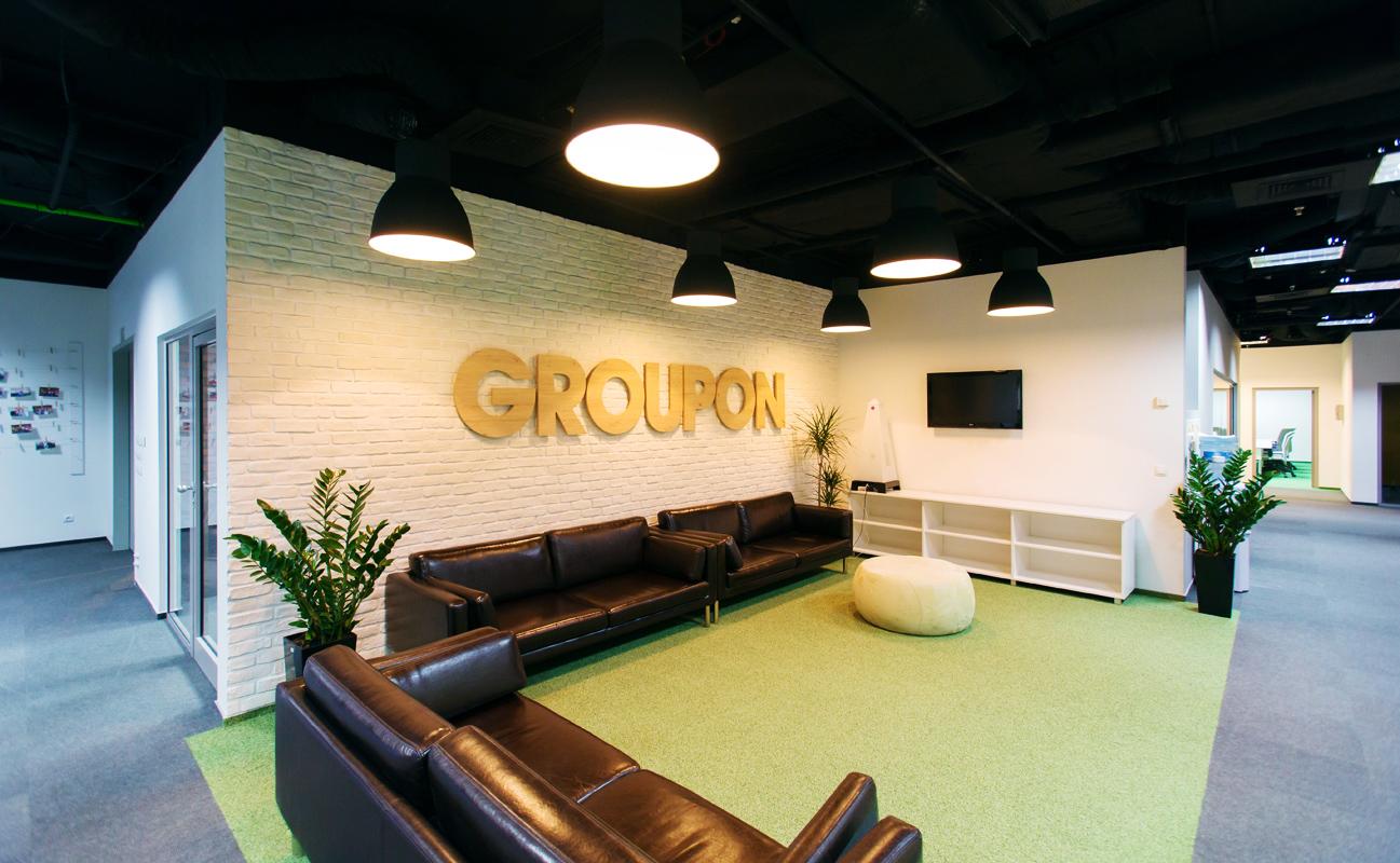 Groupon_21