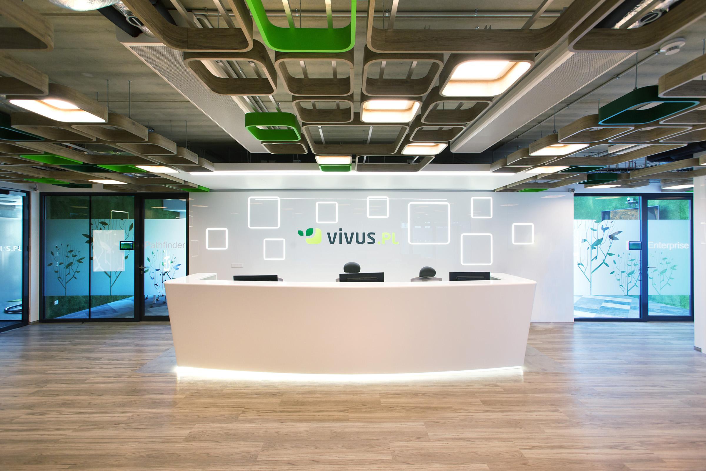 Vivus_02