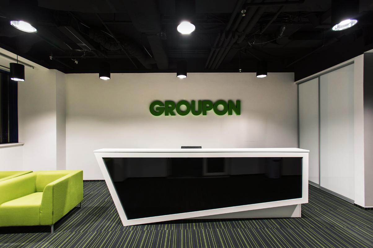 Groupon_02