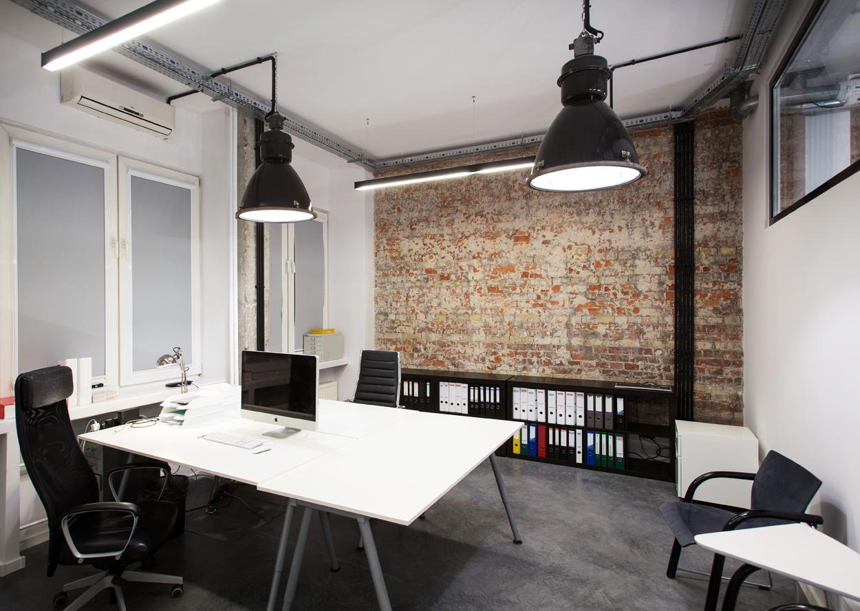 Workroom_49