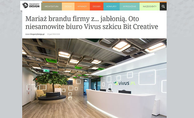 2018_10_Property Design_Vivus.JPG