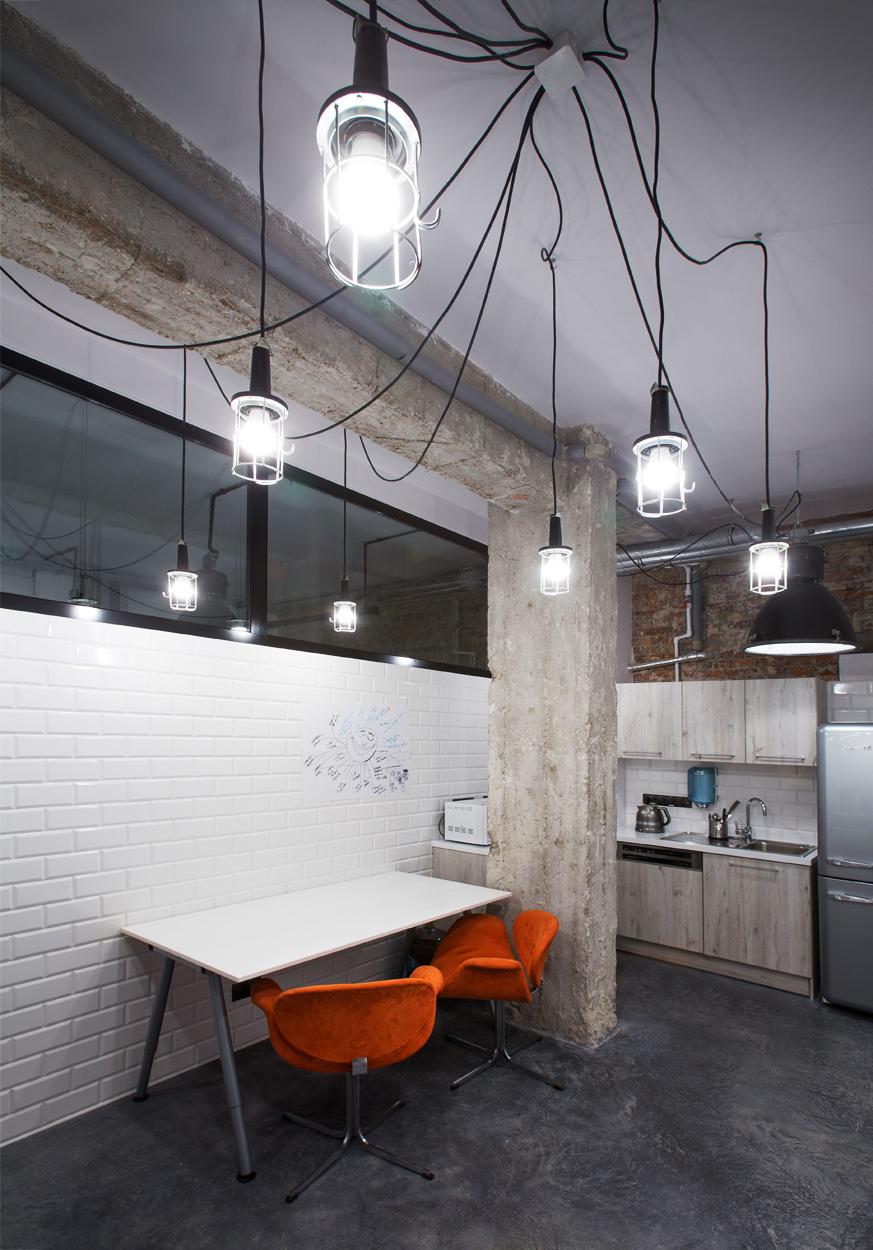 Workroom_43