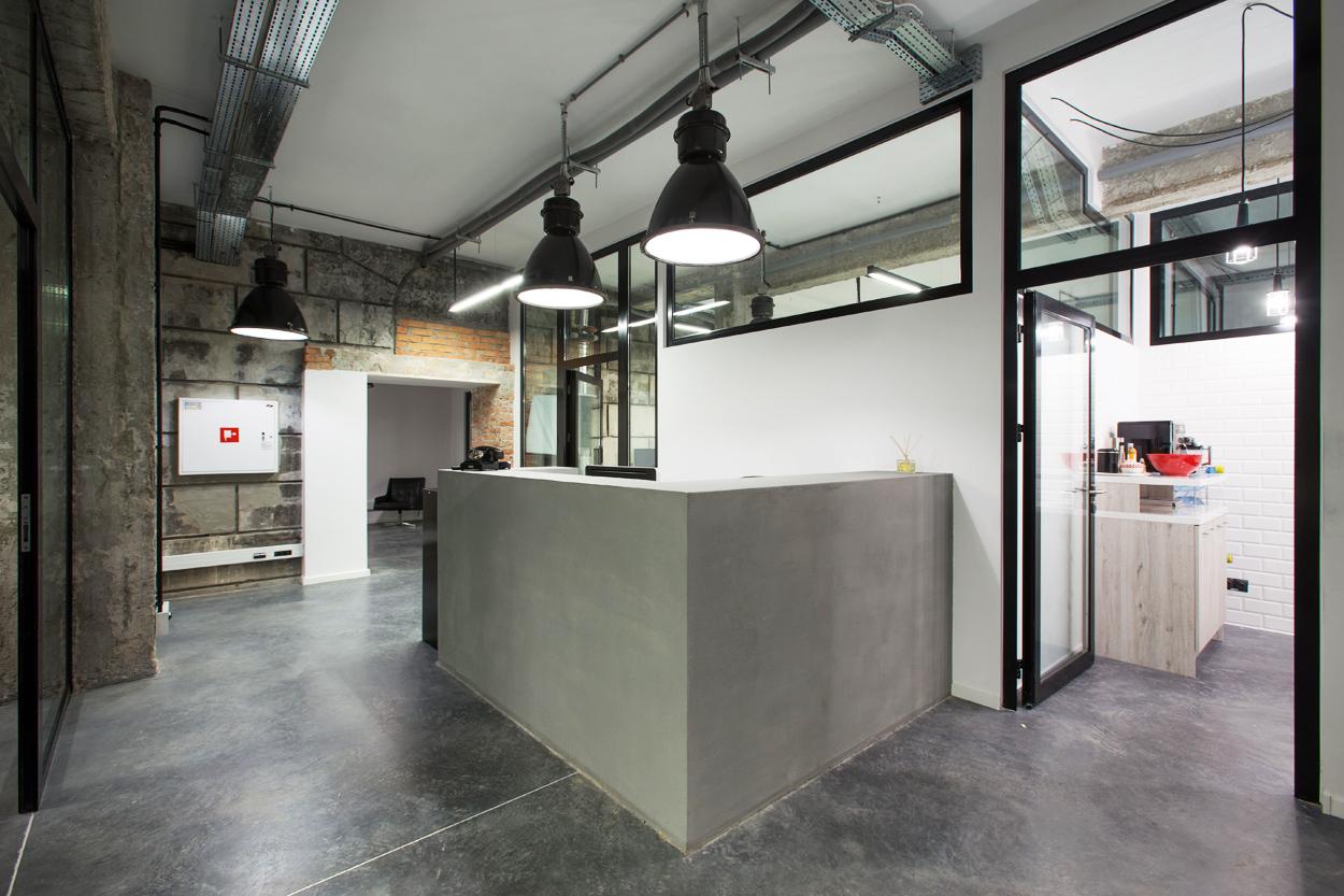 Workroom_59