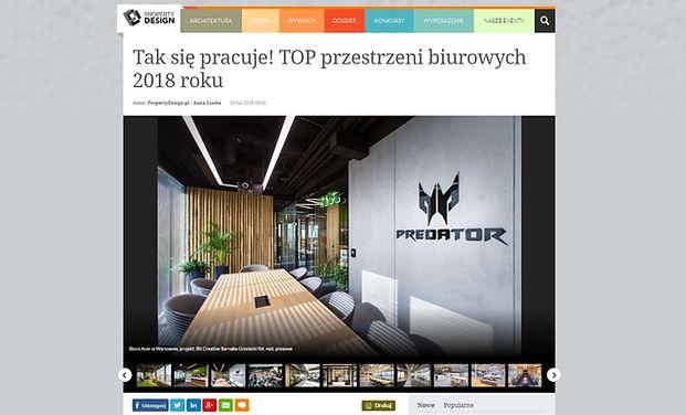 2019_Property_TOP 2018.JPG