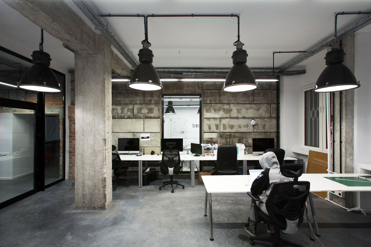 Workroom_01-PO