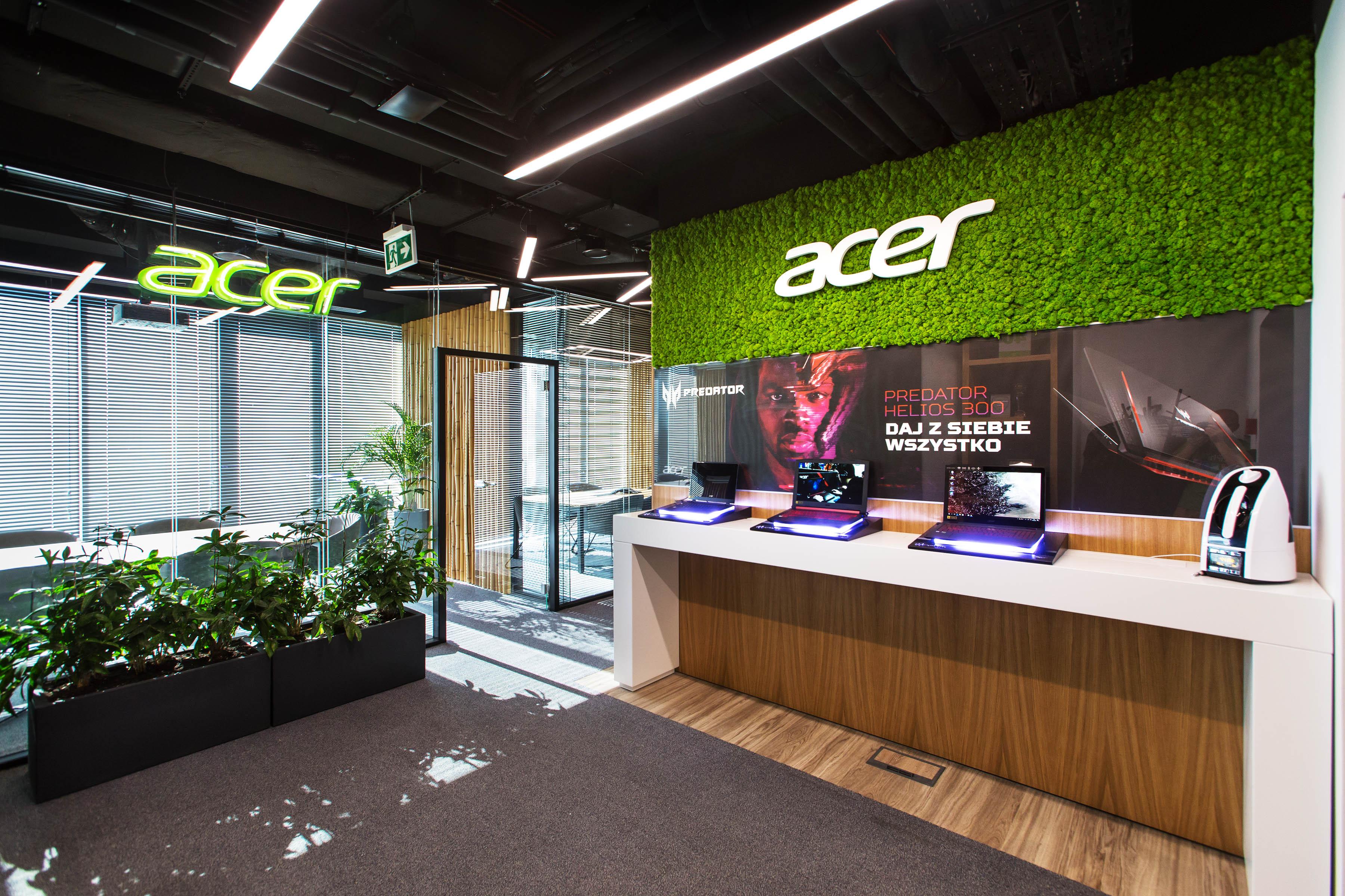 Acer_07