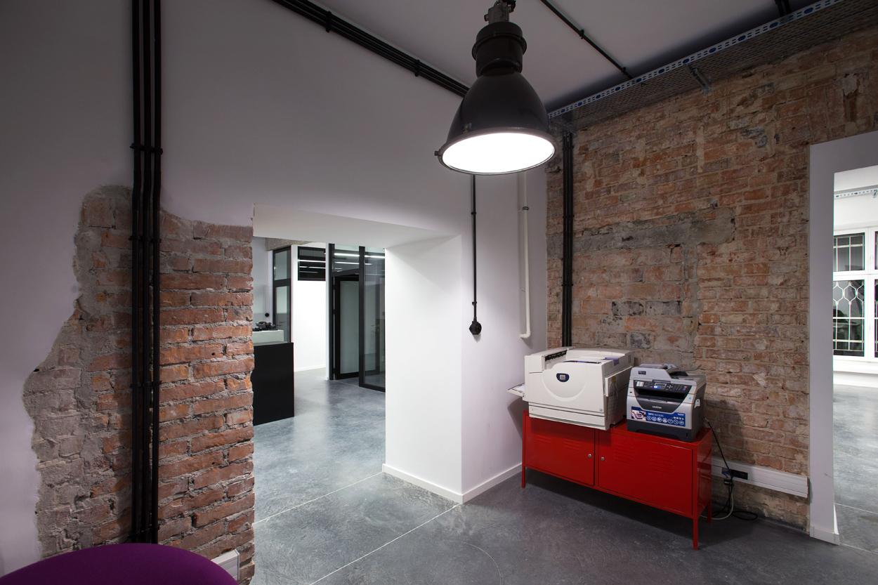 Workroom_27-PO