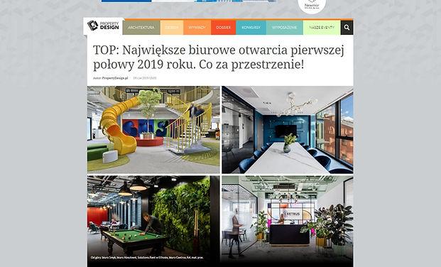2019_Property_top.JPG