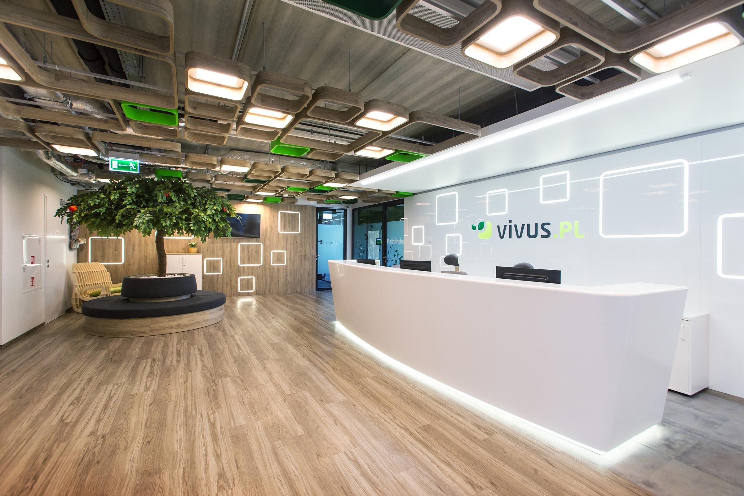 Vivus_01