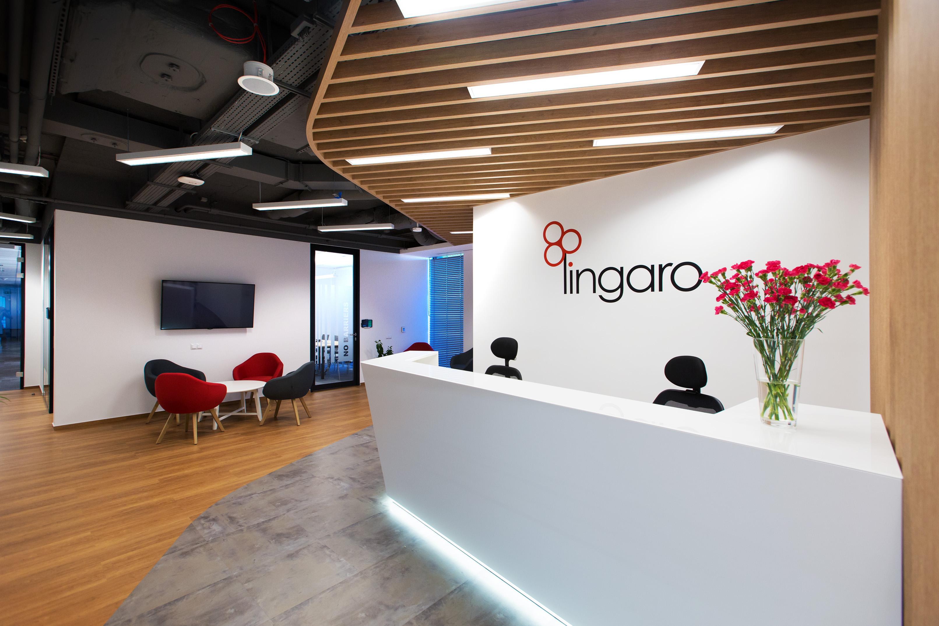 Lingaro_26