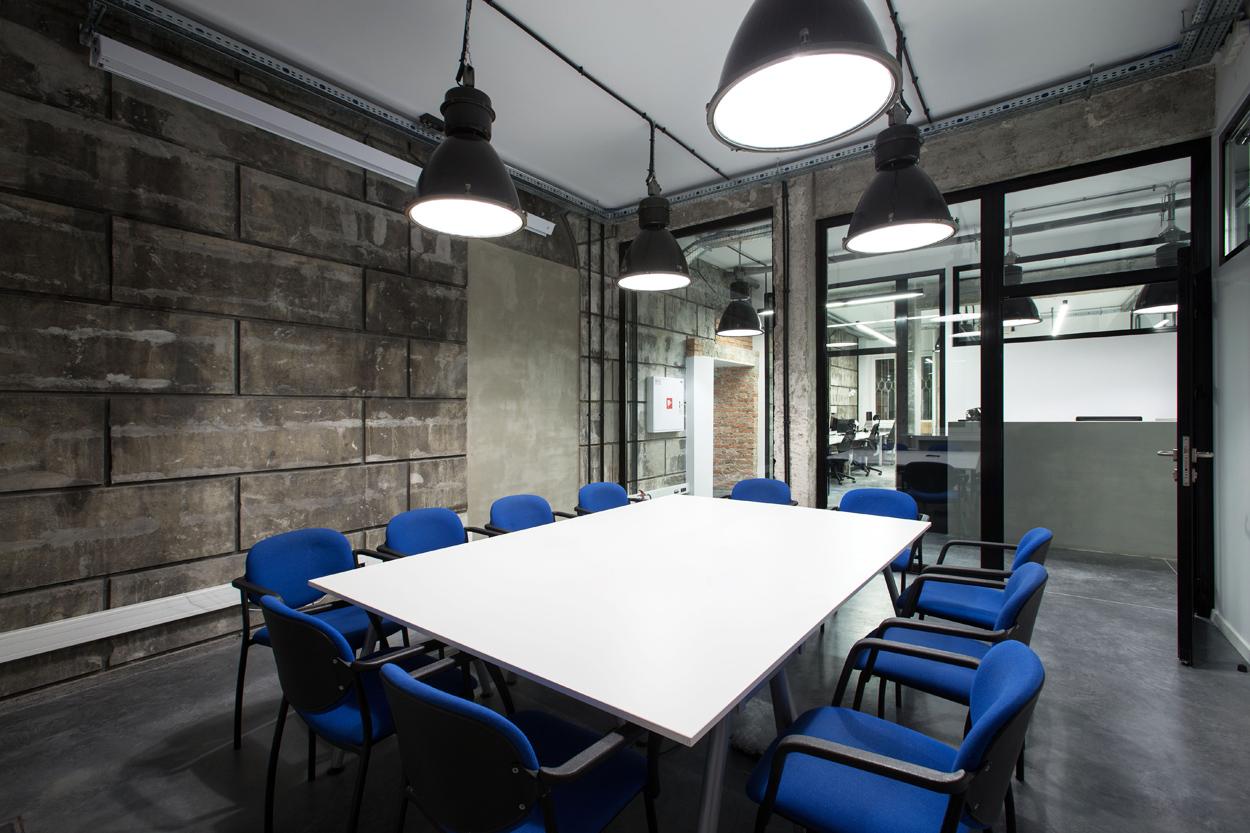 Workroom_62