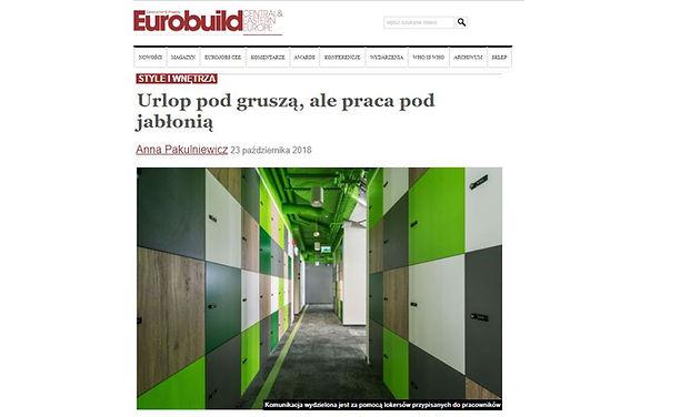 Eurobuild_Vivus_B.jpg