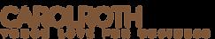 Carol Roth logo