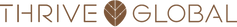 DL-Thrive-Global-Logo-brown.png