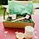 Thumbnail: Box Cadeau de Mariage - Petit déjeuner