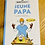 Thumbnail: Box Futur Papa