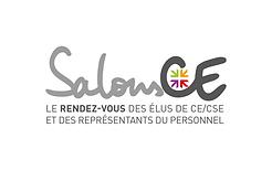 salonsce_logo.png