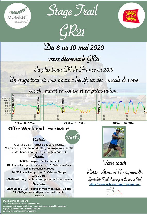 Affiche%20stage%20GR21_edited.png
