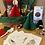 Thumbnail: Box Vacances de Noël