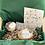 Thumbnail: Box pour Maman