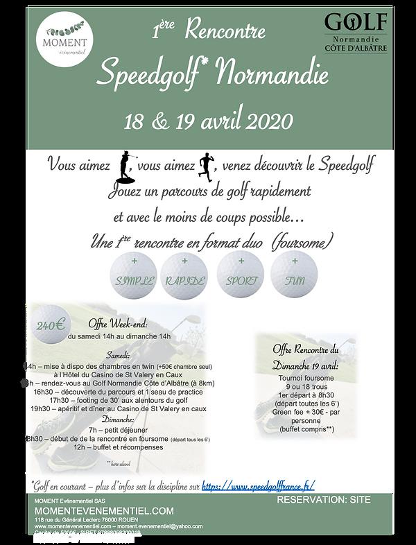 affixhe speedgolf avril 2020.png