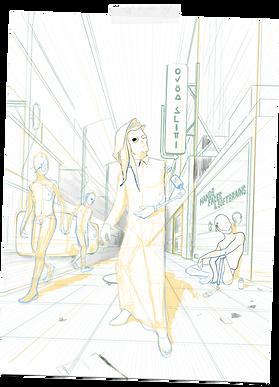 aljoheri-june-2021-digital-drawing-wip.p
