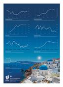 aljoheri-profile-visualization-poster.pn