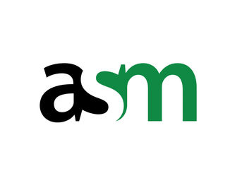 ASM Pty