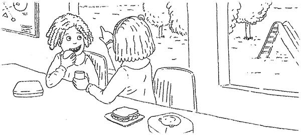 aljoheri-no-sc-ay-illustrations-nov-2019