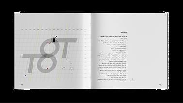 aljoheri-otto-cafe-logo-guideline-may-20