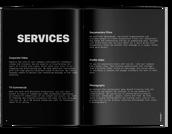 aljoheri-whitelens-company-profile-bookl