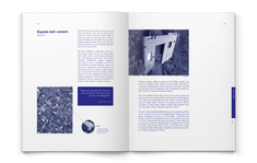 aljoheri-template-spread-pages-layout.pn