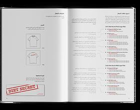 aljoheri-dietsecret-logo-guideline-mocku