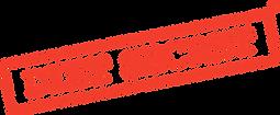 aljoheri-01-DietSecret-logo-design-file-