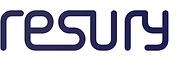 aljoheri-resury-logo-nov-2013.png