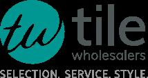 tile-wholesalers-logo.png