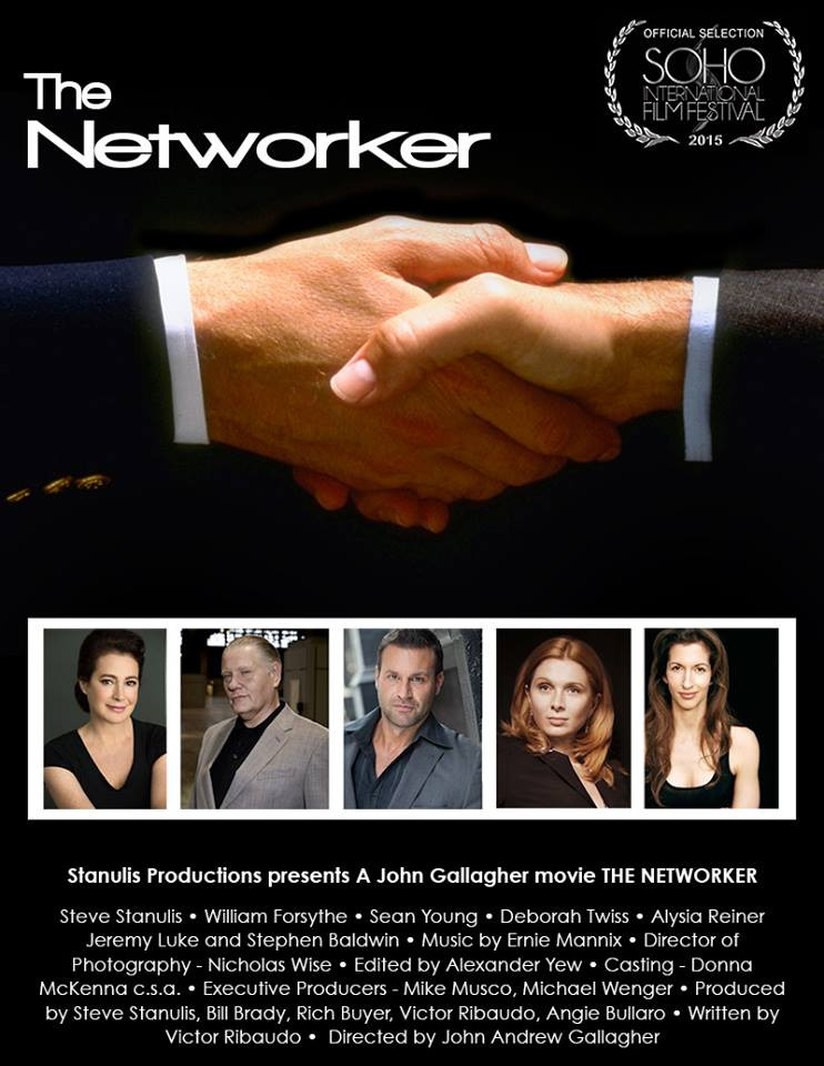 The Networker Official Poster.jpg