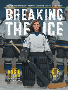 Breaking the Ice Final Cover.jpg