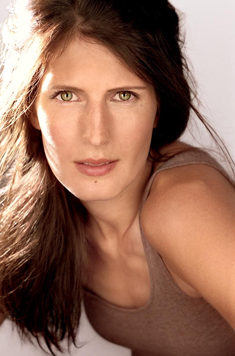 Angie Bullaro picture 72