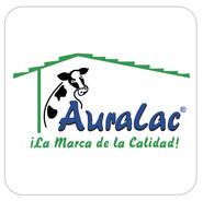 Lácteos Auralac