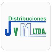 Distribuciones J y M