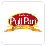 Pull Pan