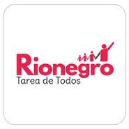 Alcaldía de Rionegro