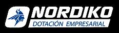 logo nordiko-03.png