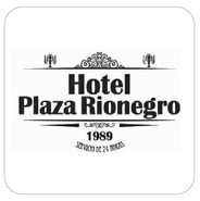 Hotel Plaza Rionegro